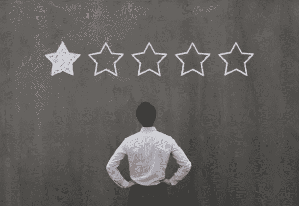 Misery For Business As Malicious Negative Online Reviews Rise